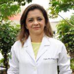 Profa. Kalyne/DEFA